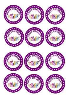 my-little-pony-cupcake-toppers2-st