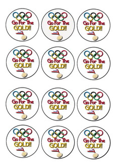 olympics-cupcake-toppers1-st