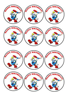 olympics-cupcake-toppers2-st