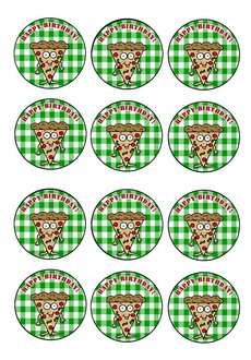 pizza-cupcake-toppers1-st