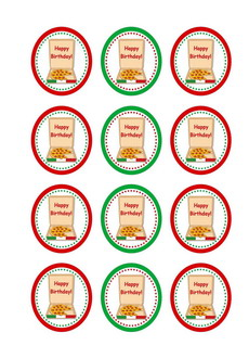 pizza-cupcake-toppers2-st
