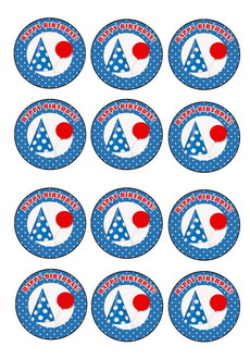 polka-dots-cupcake-toppers1-st