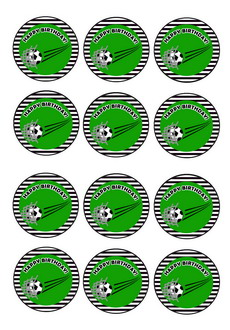 soccer-cupcake-toppers1-st