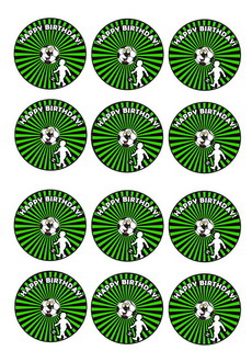 soccer-cupcake-toppers2-st