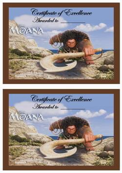 Moana-award3-ST