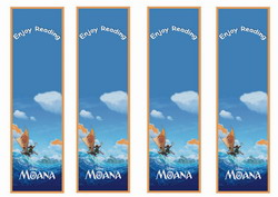 Moana-bookmark2-ST