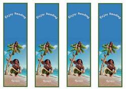 Moana-bookmark4-ST
