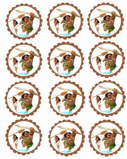 Moana-cupcake-topper1-ST