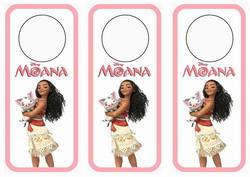 Moana-door-hanger4-ST