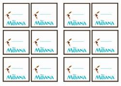 Moana-name-tags1-ST