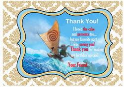Moana-thank-you1-ST