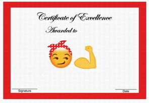 emoji-award1-ST