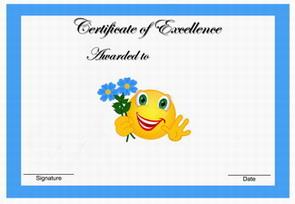 emoji-award2-ST