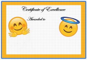 emoji-award3-ST