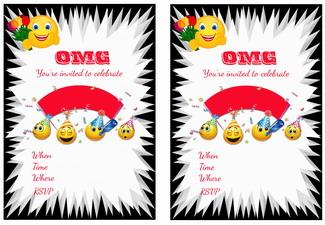 emoji-birthday-invitation2-ST