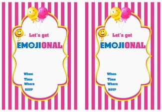 emoji-birthday-invitation3 -ST