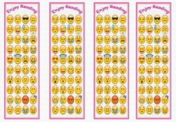 emoji-bookmark1-ST