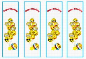 emoji-bookmark2-ST