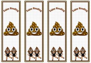 emoji-bookmark3-ST