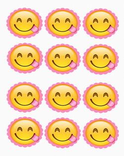 emoji-cupcake-topper1-ST