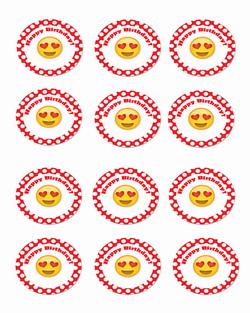 emoji-cupcake-topper2-ST