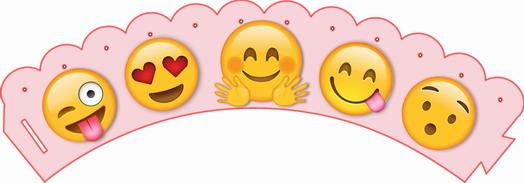 emoji-cupcake-wrapper1-ST