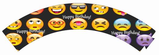 emoji-cupcake-wrapper2-ST