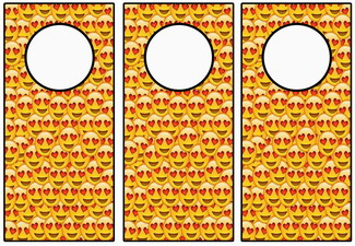 emoji-door-hanger1-ST