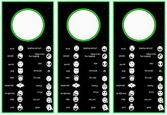 emoji-door-hanger2-ST