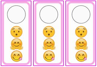 emoji-door-hanger3-ST