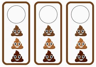 emoji-door-hanger4-ST