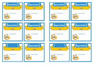 emoji-name-tags2-ST