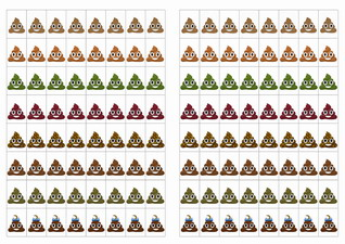 emoji-stickers2-ST