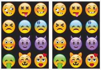 emoji-stickers3-ST