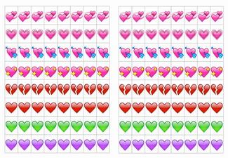 emoji-stickers4-ST