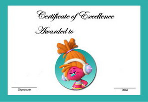 trolls-birthday-award3-ST