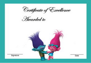 trolls-birthday-award4-ST