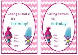trolls-birthday-invitation1-ST