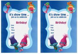 trolls-birthday-invitation2-ST