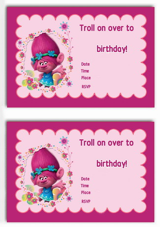 trolls-birthday-invitation3-ST