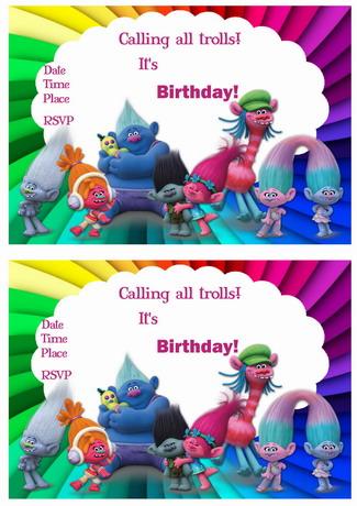 trolls-birthday-invitation4-ST