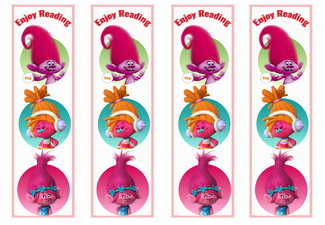 trolls-bookmark1-ST