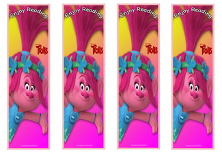 trolls-bookmark2-ST