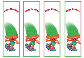 trolls-bookmark3-ST