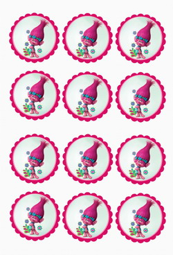 trolls-cupcake-toppers1