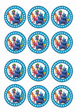 trolls-cupcake-toppers2