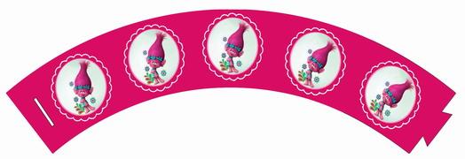 trolls-cupcake-wrapper2-ST