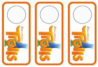 trolls-door-hanger2-ST