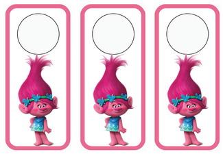 trolls-door-hanger3-ST