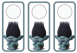 trolls-door-hanger4-ST